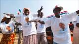Rwanda : Kagamé confiant avant la présidentielle