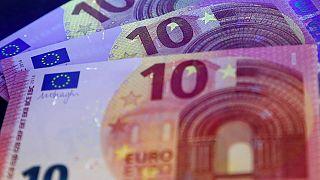 Η Κύπρος αποπλήρωσε πρόωρα μέρος του χρέους του ΔΝΤ