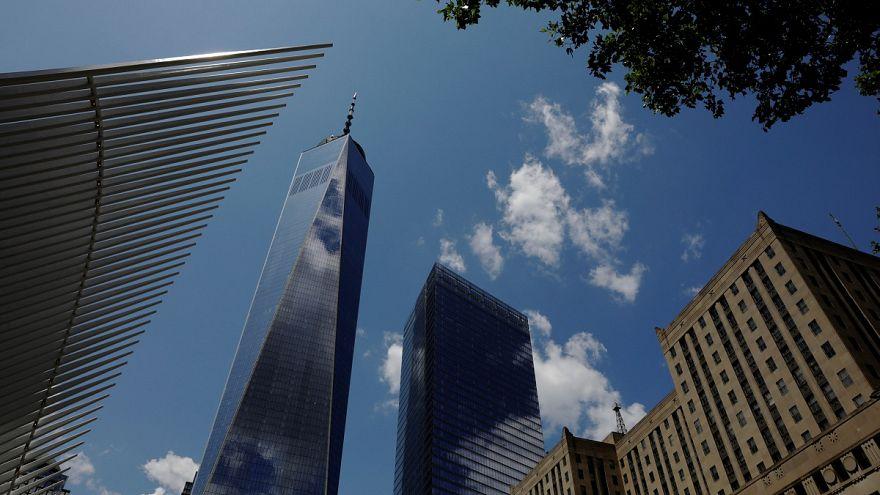 تعرف على أفضل 10 مدن في العالم للاقامة والعمل والزيارة