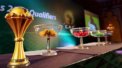 """Organisation de la CAN 2019 : le Cameroun """"répond"""" au Maroc et à l'Algérie"""