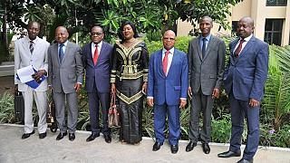 Congo : les observateurs de l'UA appellent le gouvernement à prendre des mesures fortes de décrispation