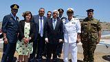Πρ.Παυλόπουλος: «Μολών λαβέ, η απάντηση μας στις τουρκικές προκλήσεις»