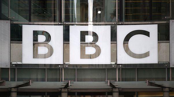 BBC pubblica la lista dei presentatori più pagati