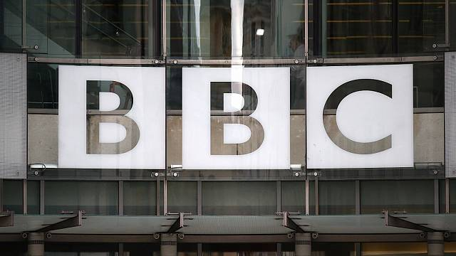 Ők keresnek a legjobban a BBC-nél