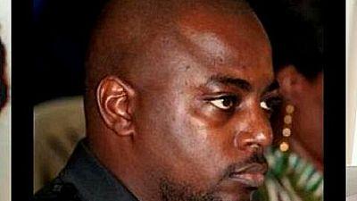 RD Congo : les fructeux business de Zoé Kabila, le frère cadet du président
