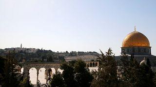 الكنيست يصادق على قانون يقضي بعدم تنازل إسرائيل عن القدس