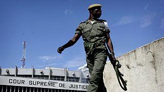 RDC : un des juges en charge de l'affaire « Katumbi-Stoupis » échappe à un assassinat