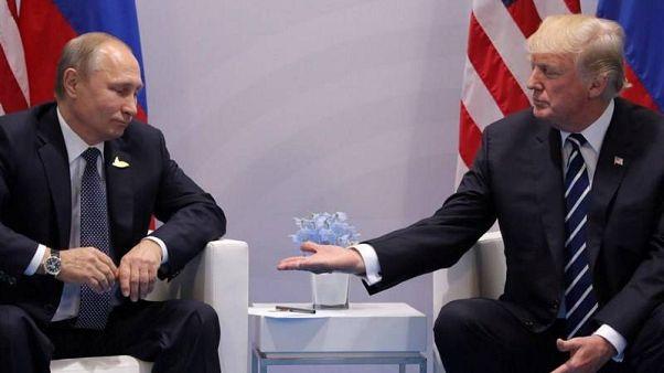 آمریکا حمایت از مخالفان میانهرو بشار اسد را متوقف می کند