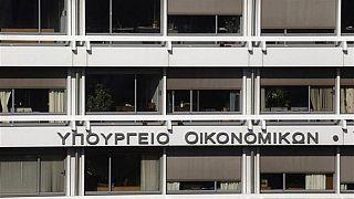 Reuters: Ο ΟΔΔΗΧ προσέλαβε έξι τράπεζες για να διαχειριστούν την έκδοση ομολόγου