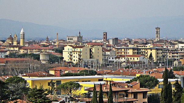 Scoperta tratta di baby calciatori in Toscana