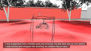 Camerun, torture in centri di detenzione segreti