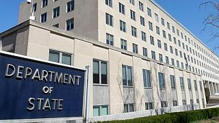 آمریکا در گزارش سالانه خود حکومت ایران را از حامیان اصلی تروریسم دانست