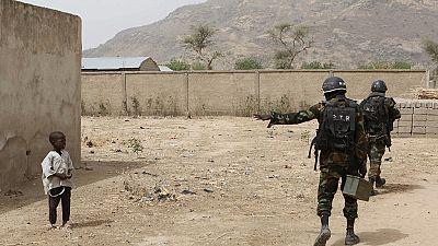 Cameroun : Amnesty accuse les forces de sécurité de torture entraînant la mort