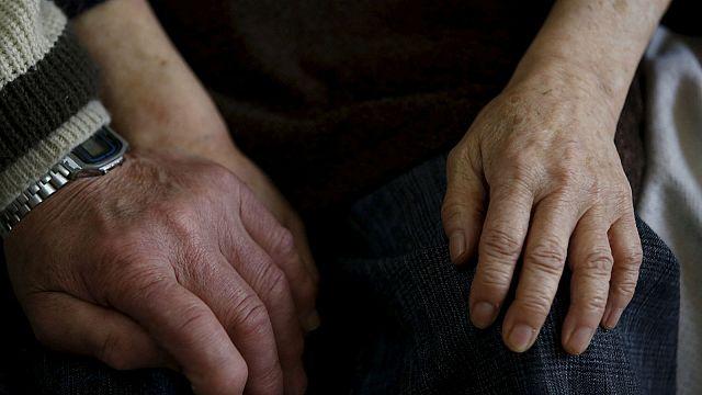 Cambios en el estilo de vida pueden reducir el alzhéimer