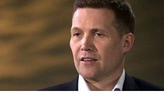 مسؤول رياضي بريطاني يتقدم بشكوى تعذيب ضدّ مسؤولين إماراتيين