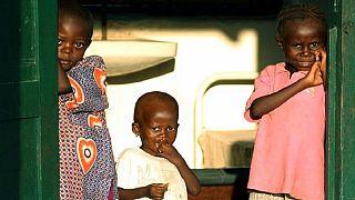Congo's restive Pool region: U.N. aims to pool about $24m emergency aid