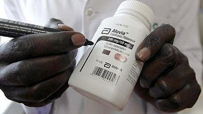 Lutte contre le VIH/Sida : l'Afrique australe et de l'Est réalisent les meilleurs progrès dans le monde