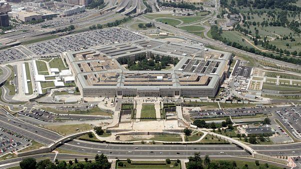 پنتاگون: گزارش آناتولی جان نظامیان آمریکایی را به خطر می اندازد