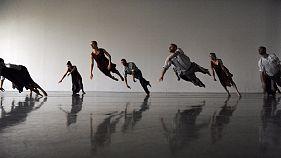 Οι χοροί καλά κρατούν στην Καλαμάτα
