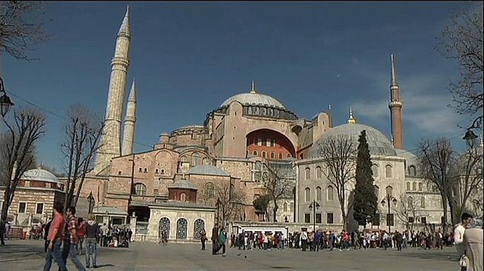 Türkei-Reisen: Das müssen Urlauber wissen