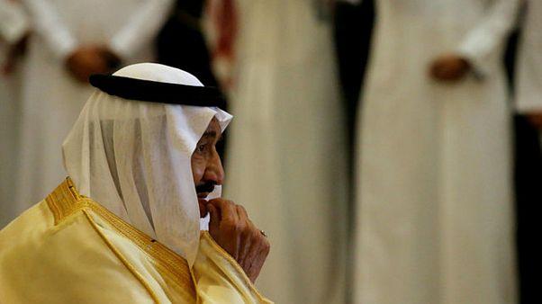دستگیری یک شاهزاده سعودی پس از انتشار ویدئوهای افشاگر