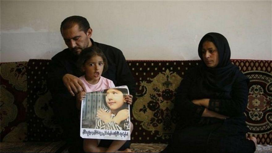 نماینده اردبیل: مجلس با جدیت قتل آتنا را پیگیری می کند