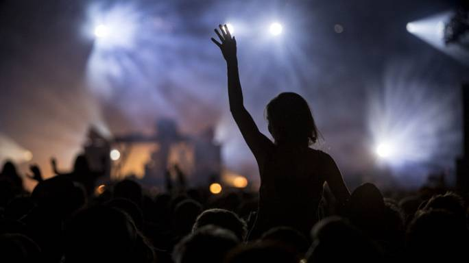 The 10 best music festivals in Europe to end your summer