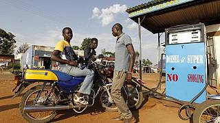 Better zero fuel than operators evading tax - Tanzania president issues orders