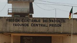 Cameroon anglophone journalist charged with promotion of terrorism