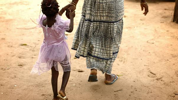 Police fear young girls are being 'taken on holiday for FGM'
