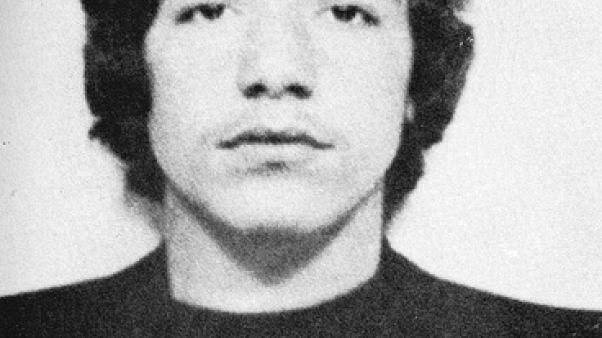 È morto Pino Pelosi, era stato condannato per l'omicidio Pasolini