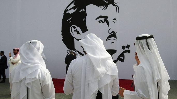 قطر تكافح الإرهاب بالقانون