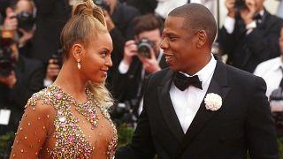 """Twitter-Aufschrei um """"falsche"""" Beyoncé (35)"""
