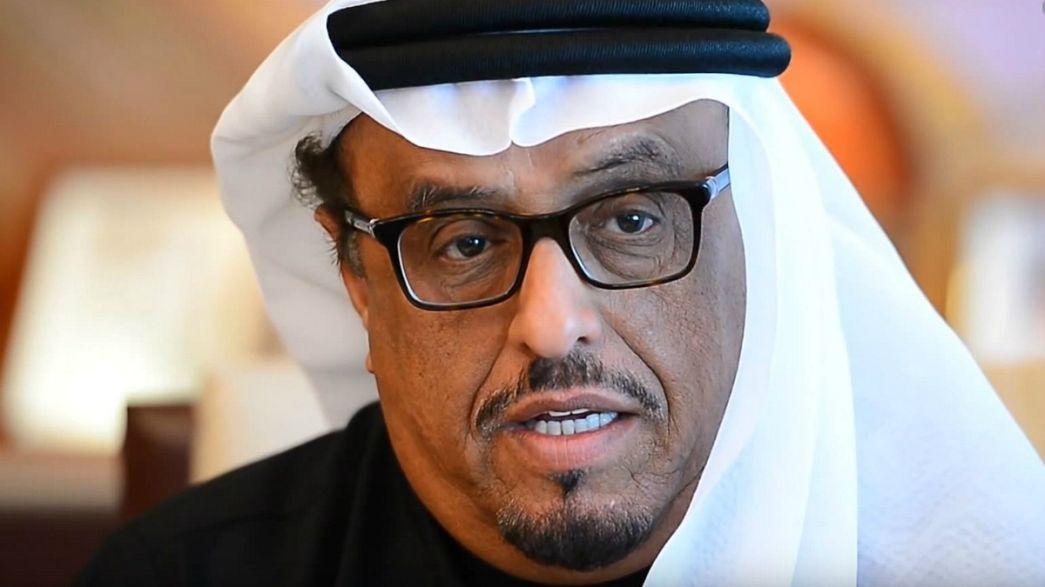 ضاحي خلفان: أنا قادر على تحريك الشارع القطري ضدّ آل ثاني