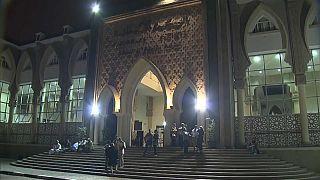 """Procès """"Gdeim Izik"""" : le Maroc condamne 23 Sahraouis"""