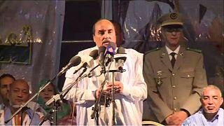Mauritanie: report de trois semaines du référendum constitutionnel (officiel)