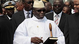 More Jammeh-linked properties uncovered within The Gambia