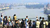 Budapest: Sporthauptstadt mit hohen Preisen