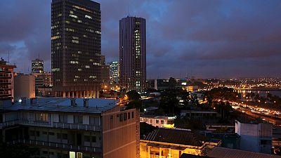 Les Jeux de la Francophonie s'ouvrent sous tension en Côte d'Ivoire