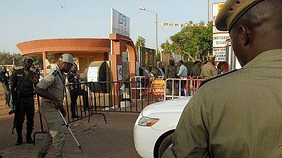 Burkina : des opérateurs économiques condamnés pour des transactions frauduleuses