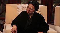 La veuve de Mandela en colère après la publication d'un livre sur sa fin de vie