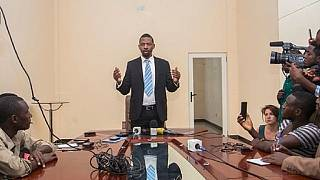 There'll be three-child policy in Rwanda if I'm elected, Kagame's rival says