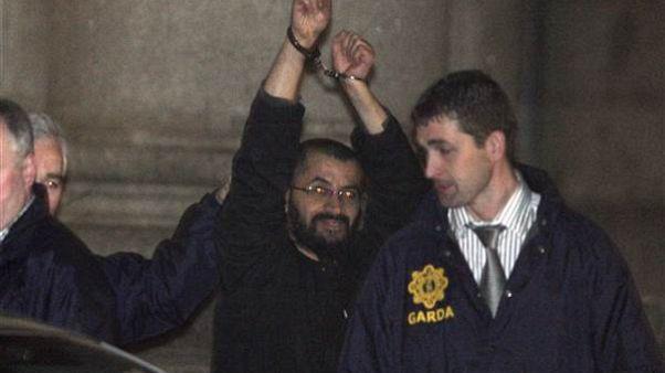 مثول جزائري متهم بدعم الإرهابيين أمام القضاء الأمريكي