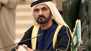 الإمارات تعلن قائمة الأشخاص والتنظيمات الإرهابية