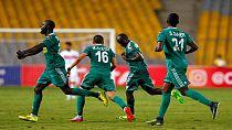 Zanzibar kicked out of CAF amid new statutes