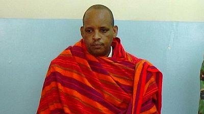 Kenya : un député arrêté pour incitation à la violence