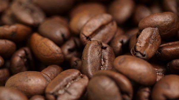 """Rückrufaktion von Kaffee wegen """"Viagra-Effekt"""""""