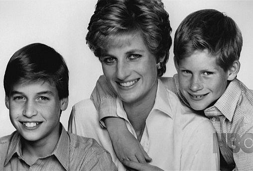 Nuevo documental sobre Diana de Gales