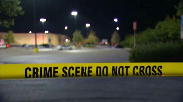 Tráfico de inmigrantes: Hallados ocho cuerpos en un camión en Texas