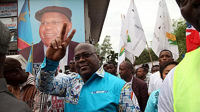 RDC: le Rassemblement réclame que l'électorat soit convoqué avant le 30 septembre 2017
